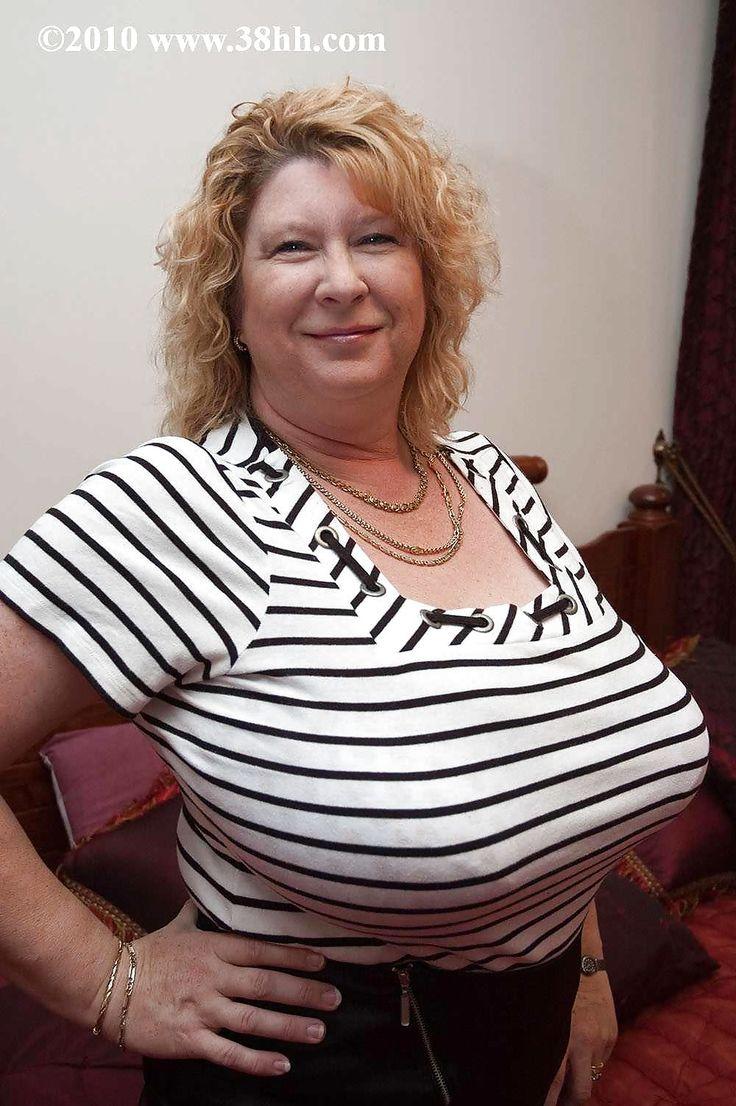 teem anal sex pics