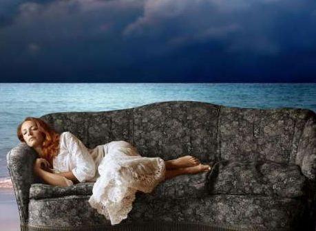 How to Become a Light Sleeper