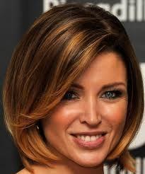 Option??: Bobs Hairstyles, Hairs Cut, Hairs Idea, Shorts Haircuts, Hairs Styles, Hairs Color, Long Bobs, Shorts Cut, Shorts Hairstyles