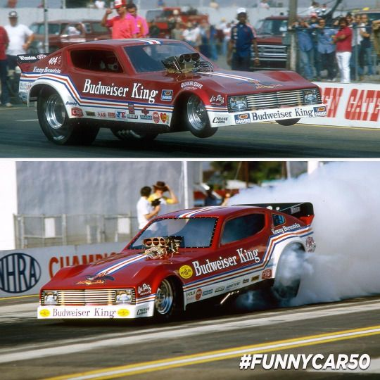 Sofa King Fast Racing: 17 Best Images About Budwiser Racing On Pinterest