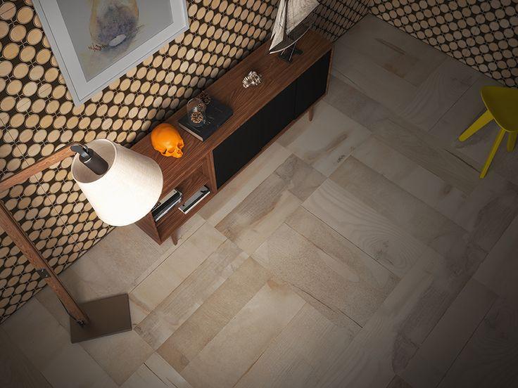 Ceusa Revestimentos Ceramicos | Plank