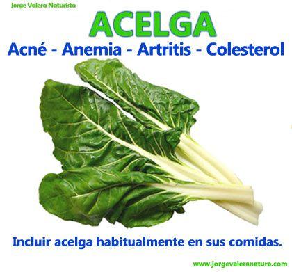 frutas para controlar la gota nivel normal de acido urico serico medidor acido urico