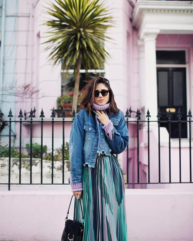 Best 25 British Street Styles Ideas On Pinterest Cut Off Jeans New York Street Style And