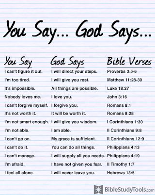 Bible Study Tools - Google+                                                                                                                                                                                 More