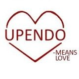 at your wedding have the word love written all over in other languages. Upendo is Swahili for love. In the Lion King 2 it is referenced as Upendi, as in a place only you can go in your heart