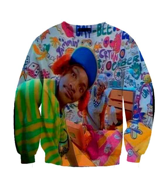 Hey, I found this really awesome Etsy listing at https://www.etsy.com/listing/180383836/fresh-prince-of-bel-air-will-smith