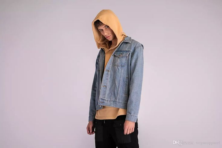 Tkpa Mens Spring Jean Jackets Fashion Motorbike Washed Denim Blue Single Breasted Jacket Coat Pockets Design Clothing Fur Denim Jacket Jackets Uk From Vogueapparel, $78.09| Dhgate.Com