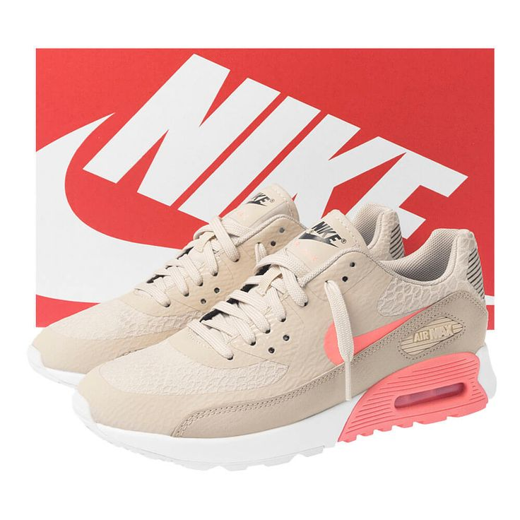 Tênis Nike Air Max 90 Ultra 2.0 Feminino- Cabedal desenvolvido com menos materiais se comparado com outras versões- Estilo clássico Air Max 90- Entressola com tecnologia Air e sulcos profundos que garantem mais liberdade aos movimentos naturais- Conforto ideal para seu para o seu dia a dia- Swoosh na lateral: Seu destaque em qualquer situaçãoInovação é um dos sinônimos que a Nike reúne desde que começou a fabricar calçados. Em 1987 quando o Air Max 1 foi lançado, esse sinônimo ficou claro…