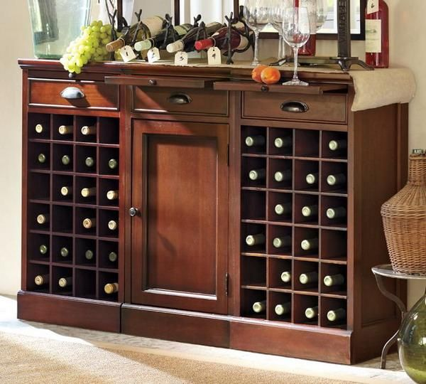 17 best images about home bar on pinterest irish diy for Home bar furniture ireland