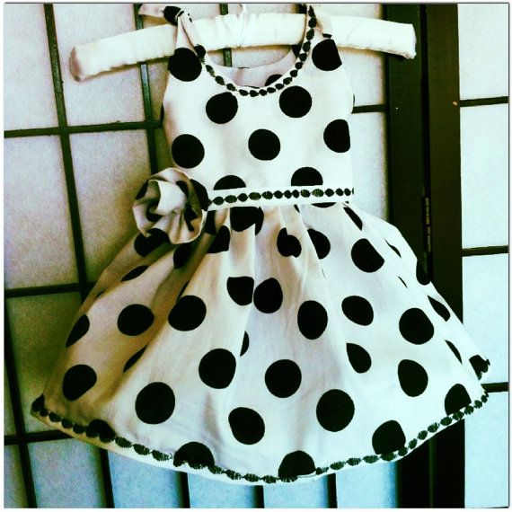 Hey, I found this really awesome Etsy listing at http://www.etsy.com/listing/128537734/custom-handmade-organic-cotton-dresses