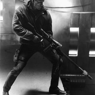 Jean-Claude Van Damme - Wikipedia