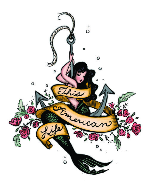 Queen Lila-royalty crafts   Artist Spotlight: Claire Keane   http://www.queenlila.com