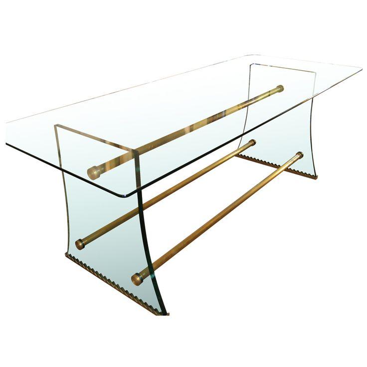 Image Result For Modern Dining Room Tables