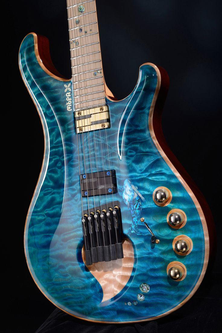 http://meraguitars.com/images/guitars/rus/big/5.jpg