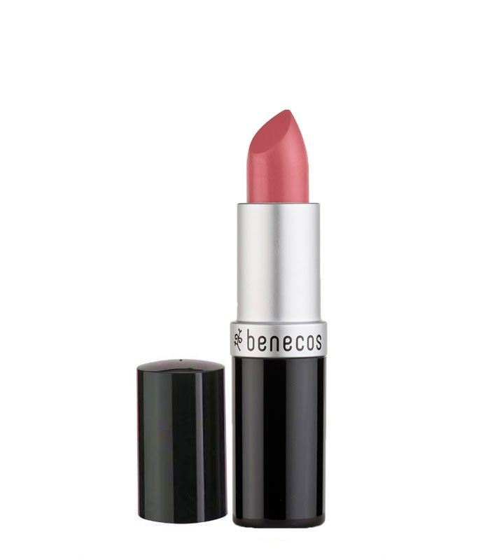 Rossetto Naturale - First Love - Benecos