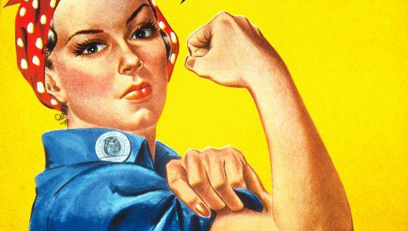 Hacemos una lista con 8 lecturas recomendadas sobre mujeres trabajadoras para celebrar el Día de la Mujer Trabajadora