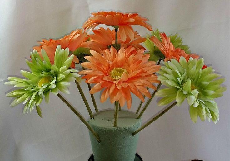 diy-cemetery-flowers
