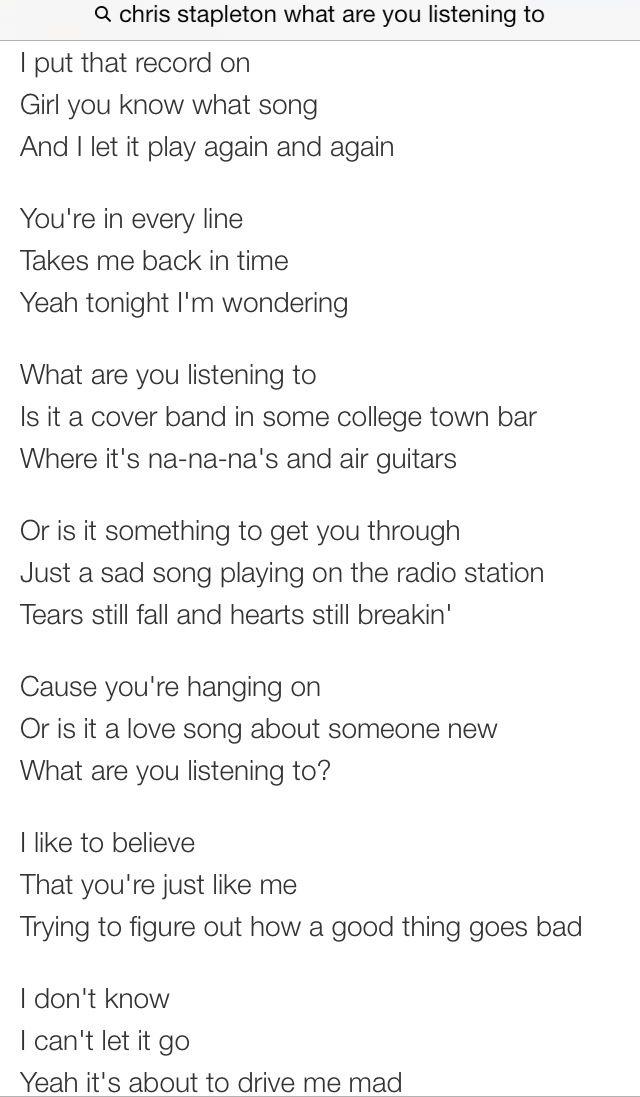 The Doors - Alabama Song Lyrics | MetroLyrics