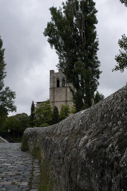Aranda de Duero #CastillayLeon #Spain