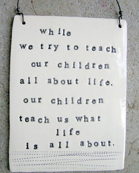 That is what life is all aboutLife Quotes, Inspiration, Life Lessons, Be A Mom, So True, Kids, Mom Quotes, Child Life, Children Teaching