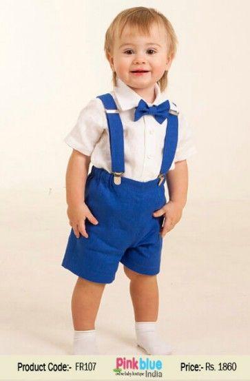 95 best Baby Boy Romper Suits images on Pinterest