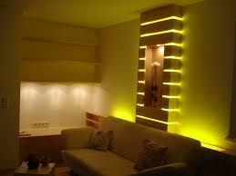 Bildergebnis Für Wanddesign Wohnzimmer