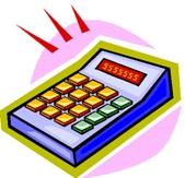 ingredient conversion calculator