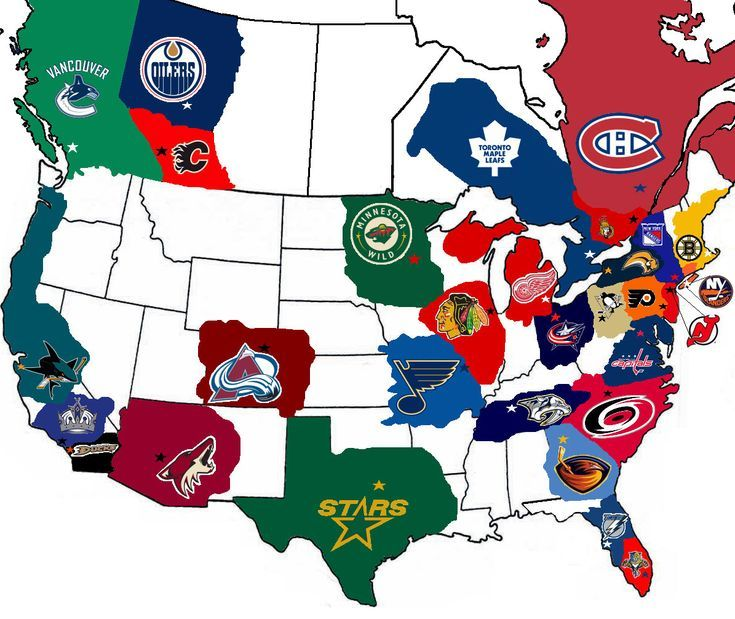 Now This Is A Hockey Map Hockey Map Hockey Eishockey Hockey Memes