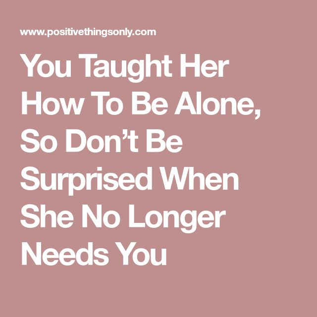 Stunning Quotes About Feeling Alone And Misunderstood Photos ...