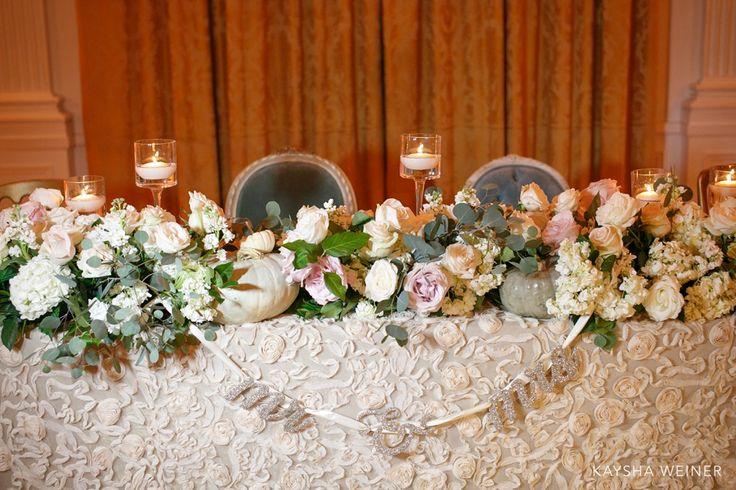 cinderella-inspired-nixon-library-wedding-028