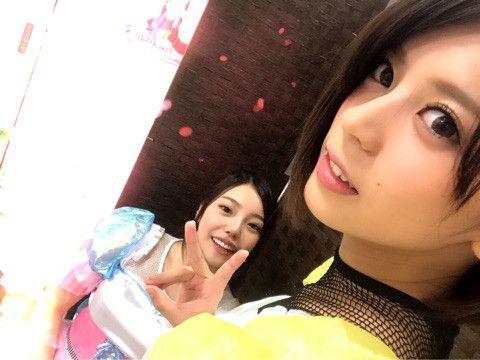 ボブ生誕祭|吉崎綾オフィシャルブログ「たまには、吉崎綾もブログしています。」Powered by Ameba