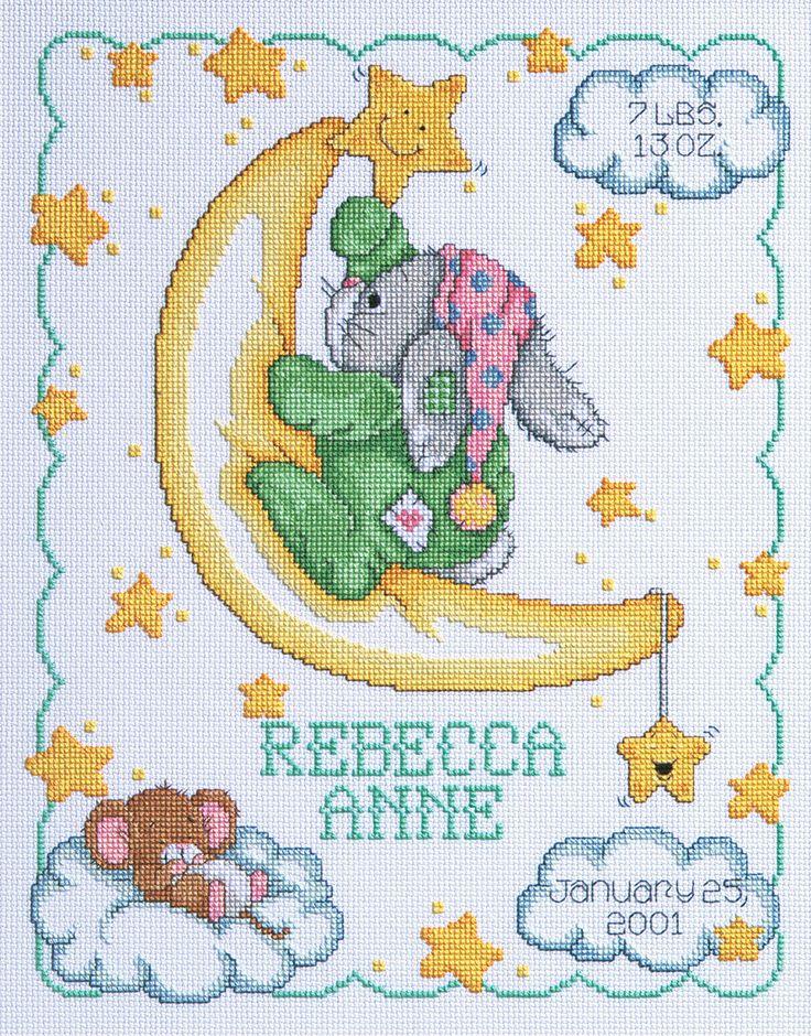 best 25  c2c crochet blanket ideas on pinterest