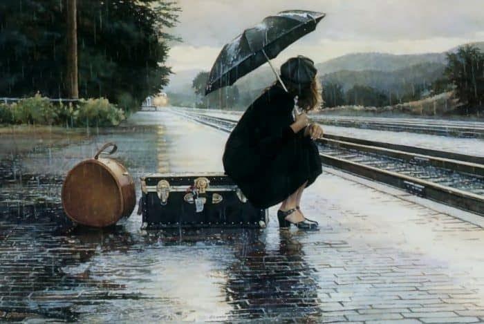 Wow 12 Gambar Lucu Hujan Malam Hari 1000 Kata Kata Hujan Romantis Menyentuh Hati Bikin Baper From Sahabatnesia Com Kumpulan Gambar Kat Di 2020 Malam Gambar Lucu Lucu