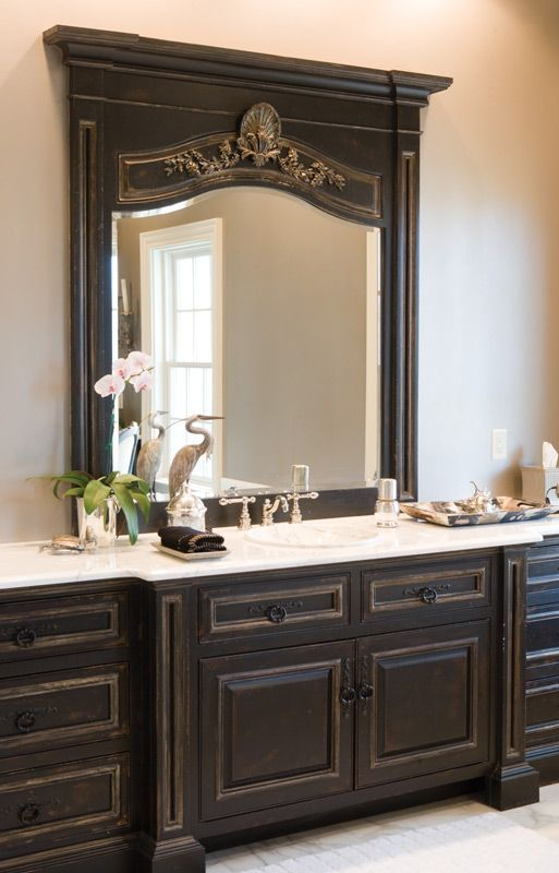 542 best bathrooms images on pinterest bathroom ideas master bathrooms and room