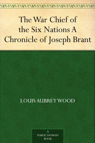 essay on joseph brant Construction of the present joseph brant museum was begun in 1937 on land once owned by brant it contains the staircase and some other pieces of the original building in the 19th century, brant's papers were in the possession of his youngest daughter, elizabeth brant kerr, and subsequently of her descendants.