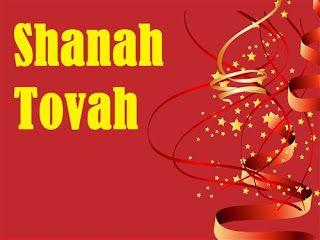 jewish new year 2016, hebrew calendar, jewish festivals, the jews   jewish celebrations