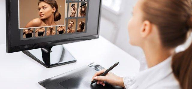 Curso de Retoque Fotográfico Gratis con Photoshop CC → http://formaciononline.eu/curso-de-retoque-fotografico-gratis-con-photoshop-cc/