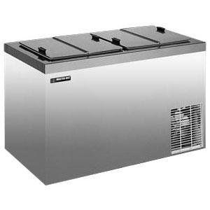 Masterbilt DC-6DSE Ice Cream Dipping Cabinet - (8) 3-gal Capacity, (5) Storage, Stainless, Each Masterbilt DC-6DSE Ice Cream Dipping Cabinet - (8) 3-gal Capacity, (5) Storage, Stainless.  #Master-Bilt #MajorAppliances