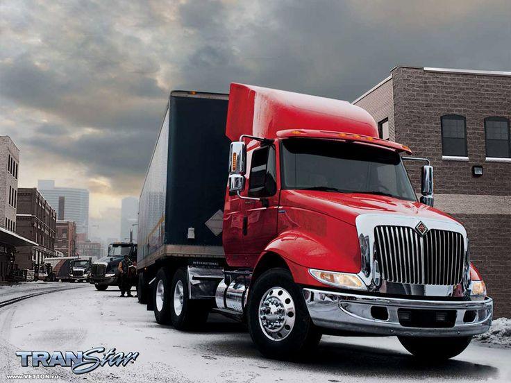 desktop achtergronden - Vrachtwagens: http://wallpapic.nl/transport/vrachtwagens/wallpaper-21416