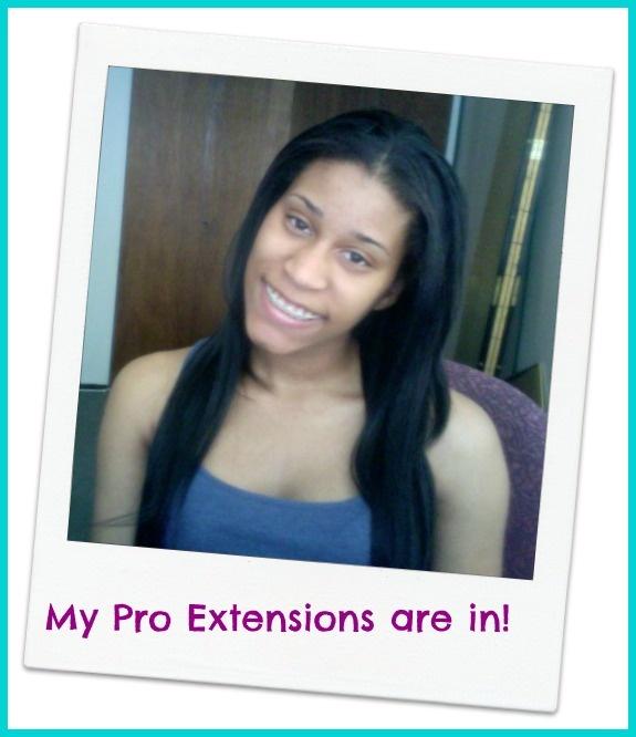 Pro Extension Coupon Code Recent Wholesale