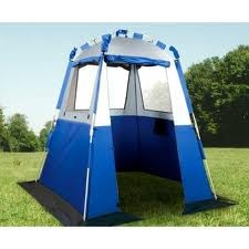 shower tent, shower shelter, camping shower enclosure, toilet tent, Zodi Privacy Enclosure, Stearns Sunshower Enclosure. Free shipping on orders over $100.  http://www.campingshowerworld.com/shower-tents-shelters-enclosures.html