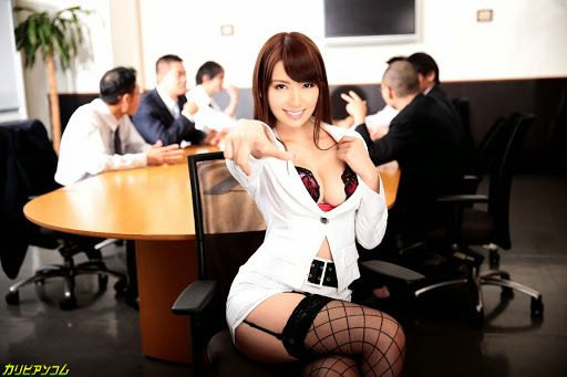 Download and Streaming JAV, Yui Hatano, Lingerie, Sexy, Japanese Girl http://bokep-jepang-jav.blogspot.com/