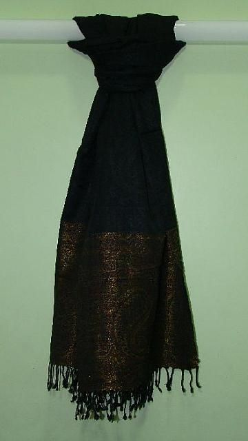 Lurex Zakat Scarves at £1.43,Enquire Now.  http://www.rosellacollections.com/products/Lurex-scarves-stoles