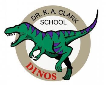 Dr. KA Clark School | Fort McMurray Public Schools