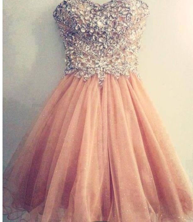 I want this for homecoming