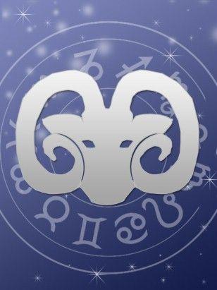 Sternzeichen-Eigenschaften: Widder
