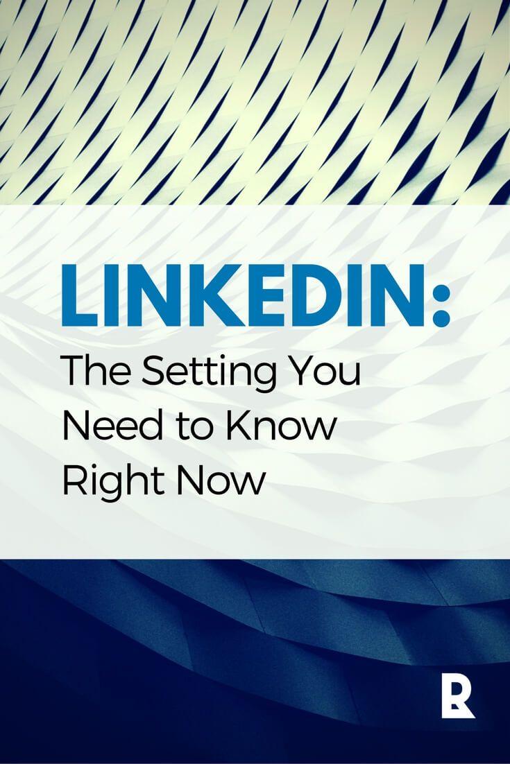 28 mejores imágenes sobre Linkedin en Pinterest | Marca personal ...