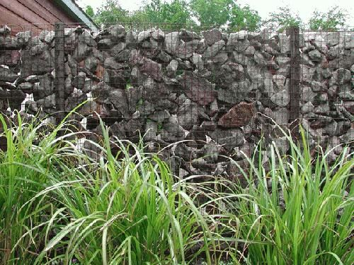 161 Best Images About L Retaining Walls Fences On