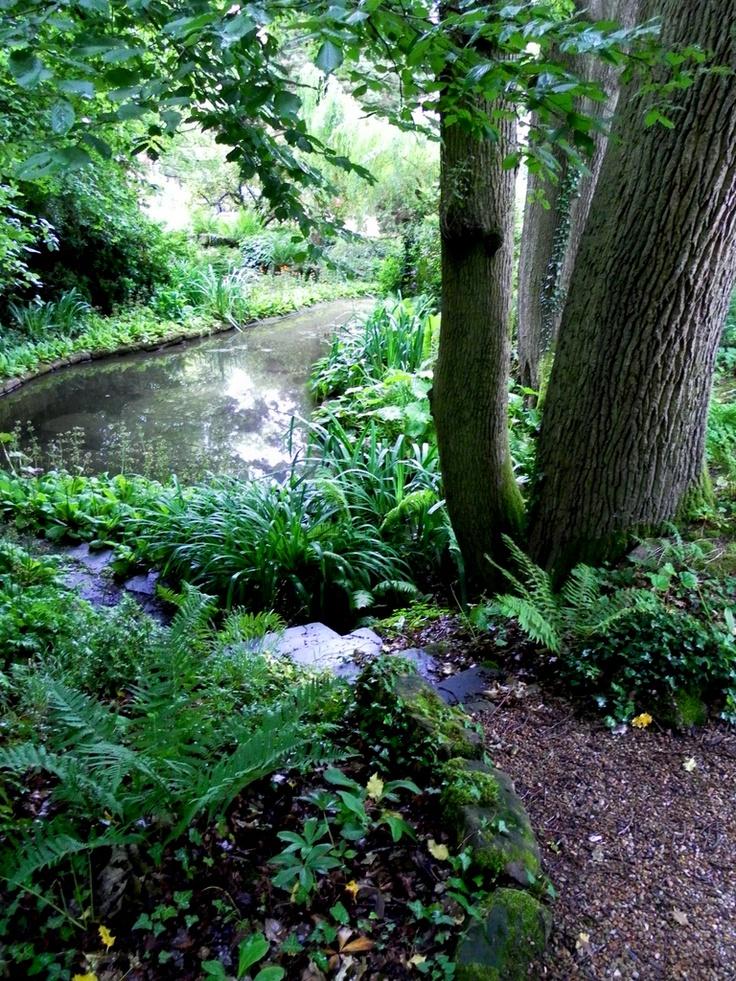 12 besten english gardens englische g rten bilder auf pinterest vita sackville west. Black Bedroom Furniture Sets. Home Design Ideas