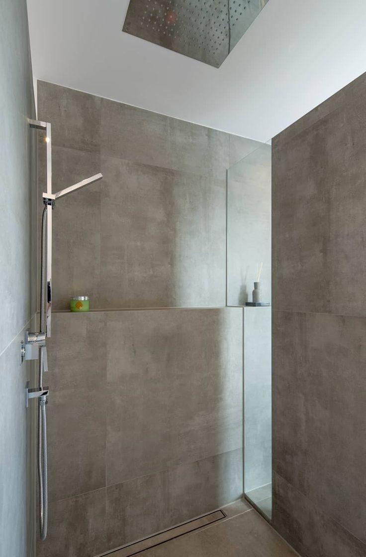 Haus P Moderne Bader Von Ferreira Modernes Badezimmer Badezimmer Dekor Badezimmer Design